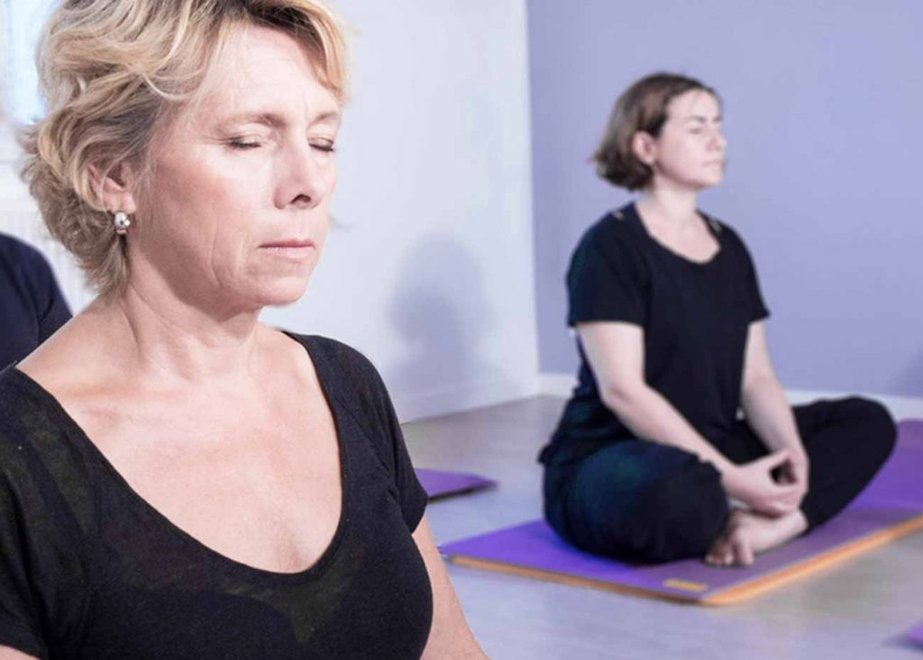 meditation-centre-de-yoga-anjayati