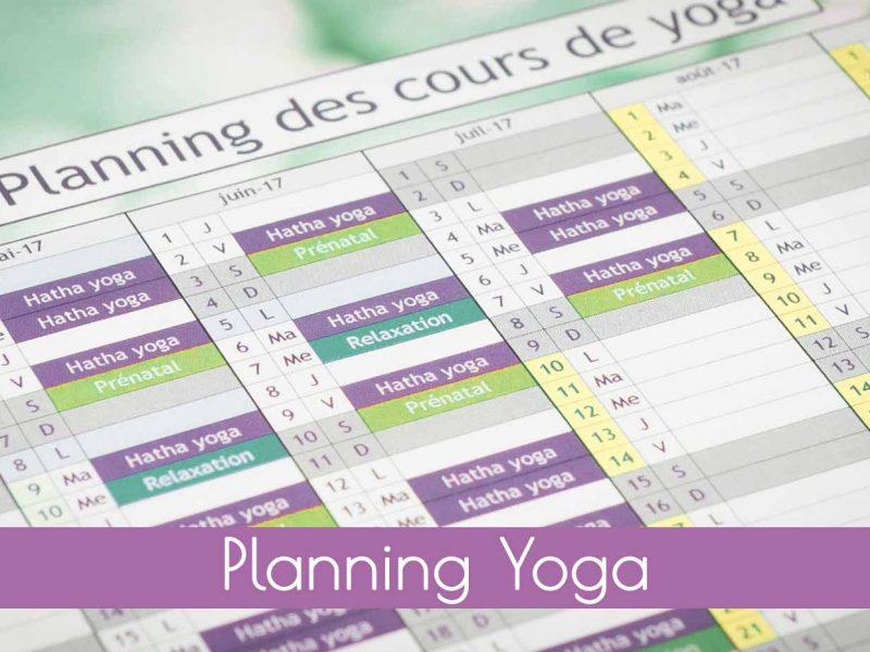 planning-des-cours-de-yoga-anjayati