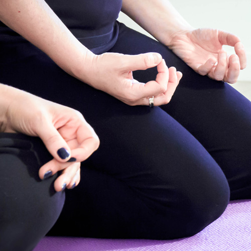 seance-de-meditation-anjayati