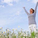 gratitude-blog-anjayati