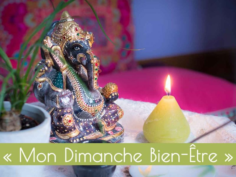 dimanches-bien-etre-anjayati-meditation