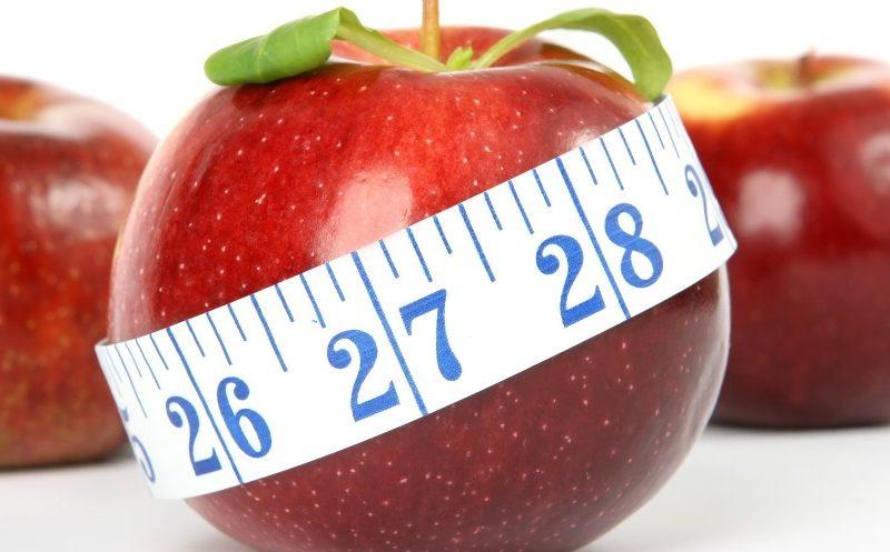 Alimentation consciente et émotionnelle : les régimes