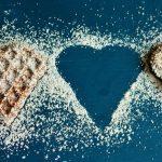 Alimentation consciente et émotionnelle : le rapport à la nourriture